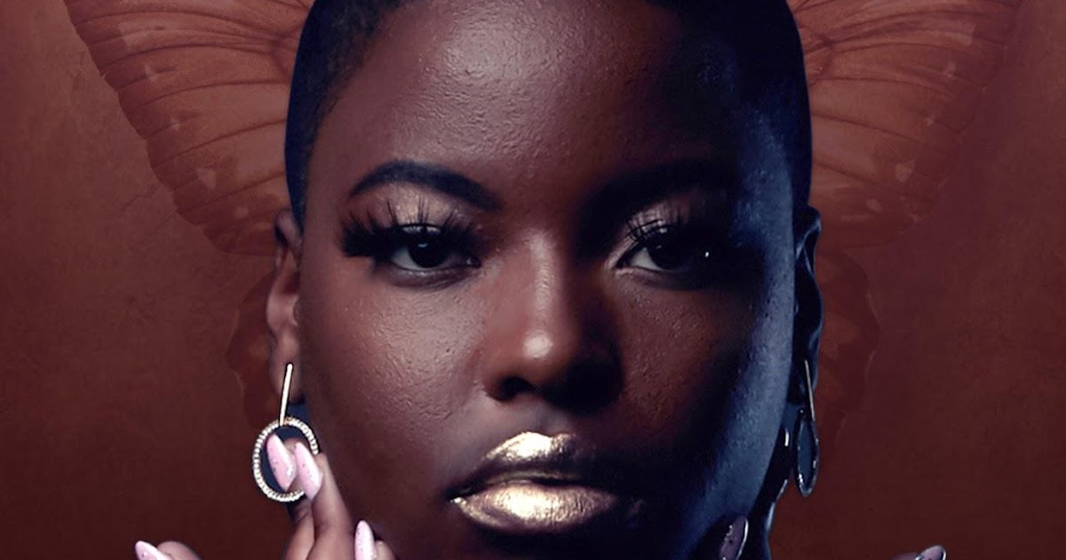 Azana - Umaqondana (feat. Sino Msolo) (AfroHouse) (MP3 DOWNLOAD 2020) • Download Mp3, baixar