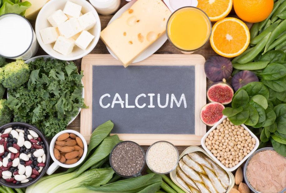 what-to-eat-to-increase-calcium