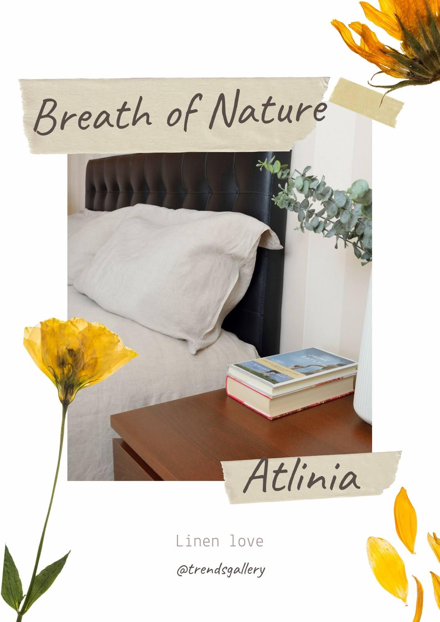 atlinia_Breath_of_Nature_duvet_cover_cubierta_lino_funda_nordica_ropa_de_cama