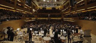 La Film Symphony Orchestra