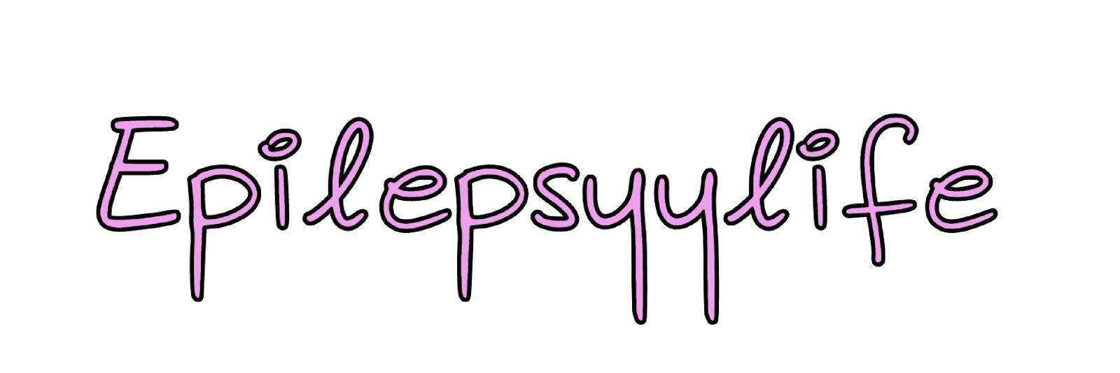 Epilepsyylife