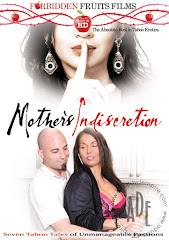 Mother's indiscretions 1 xXx (2015)