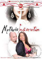 Mother's indiscretions 1 xXx (2015)