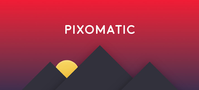 Free Download Pixomatic Photo Editor Premium Apk Full For Android