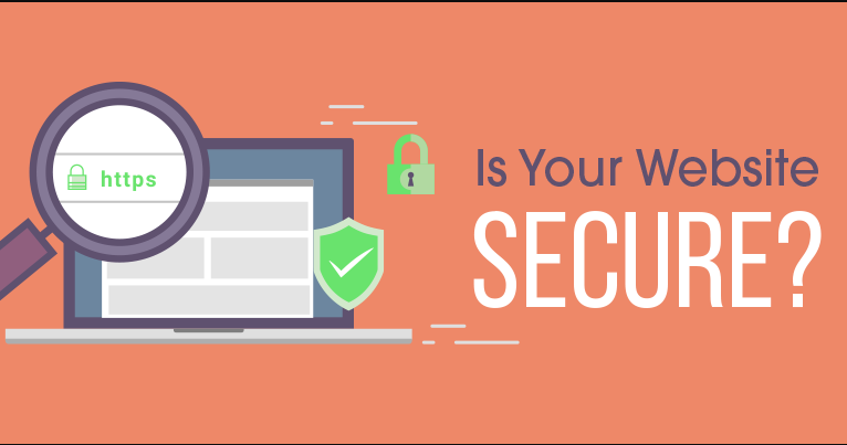 Lesser-Known Ways to Improve Your Website Security From Cyber Attacks