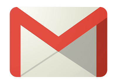 How To Create Unlimited Gmail Account Without Phone Verification
