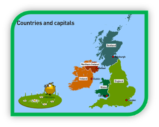 http://www.toporopa.eu/en/uk_countries_capitals.html