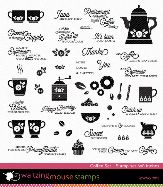 http://www.waltzingmousestamps.com/collections/new/products/coffee-set