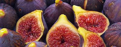 alimentos-naturais-que-ajudam-na-sua-saude