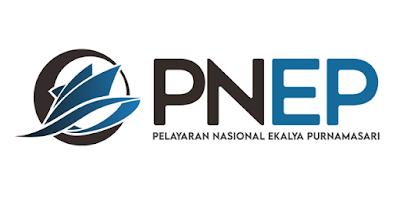 Lowongan Kerja PT Pelayaran Nasional Ekalya Purnamasari (KCT Group) Surabaya April 2021