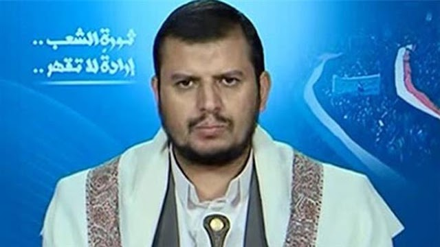 Saudi Arabia's Hajj restrictions reminiscent of Israel policy on Aqsa Mosque: Yemen's Houthi leader