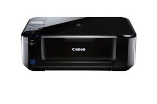 Canon PIXMA MG4100 Setup Software and Driver Download