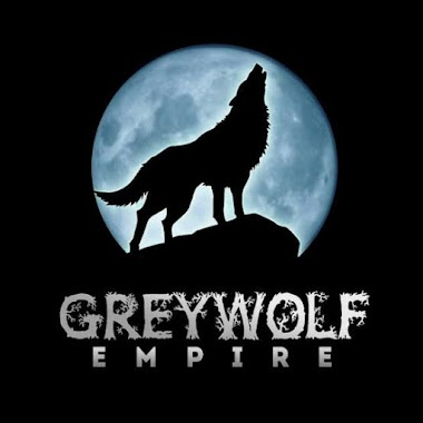 GreyWolf Empire is recruiting for an office secretary - Lagos vacancy