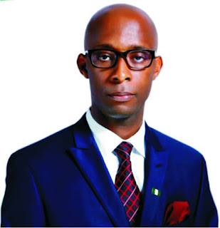 Onofiok Luke, ors inducted as Ibom Patriots