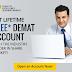 Open Lifetime Free Angel Broking Demat Account & Get Free 4 BookMyShow Movie Tickets + 20% Off On Online Brokerage