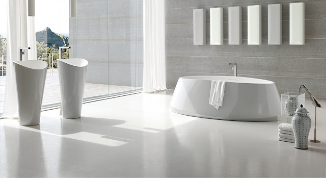 Lycos Ceramic Private Limited Products