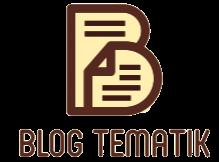 Blog Tematik