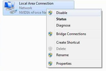 How to Crack IDM (Internet Download Manager) For Lifetime
