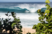 pipe masters colapinto g7579PIPE20heff