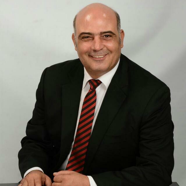 الف مبروك للواء محمد شوقى بدر ،تجديد الثقة فى تعيينه سكرتير عام مساعد لمحافظة البحيرة