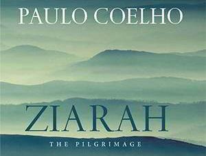 Ziarah - Paulo Coelho