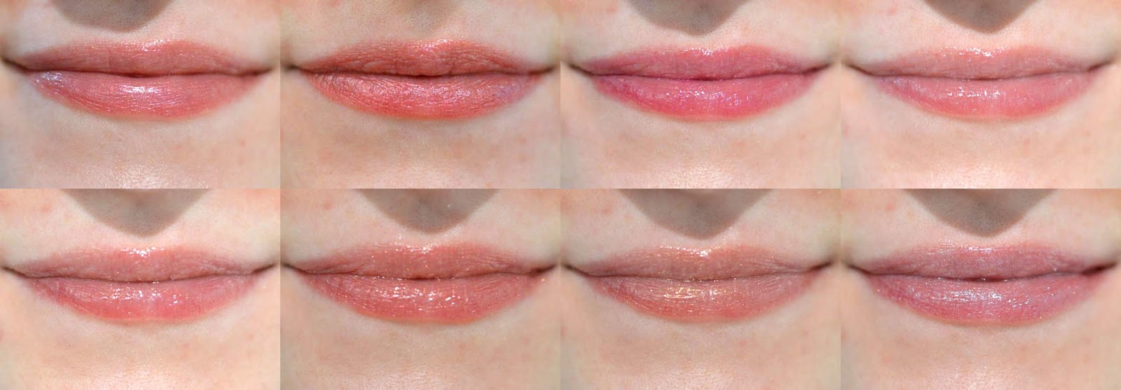 AVON Lip Gloss