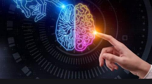 Artificial Intelligence.  Image source Majapahit