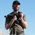 A filmografia de Zack Snyder em produções da DC Comics
