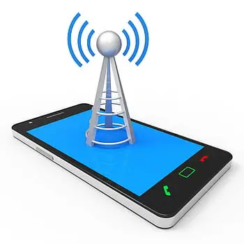 Best Apps to Control and manage WiFi connection