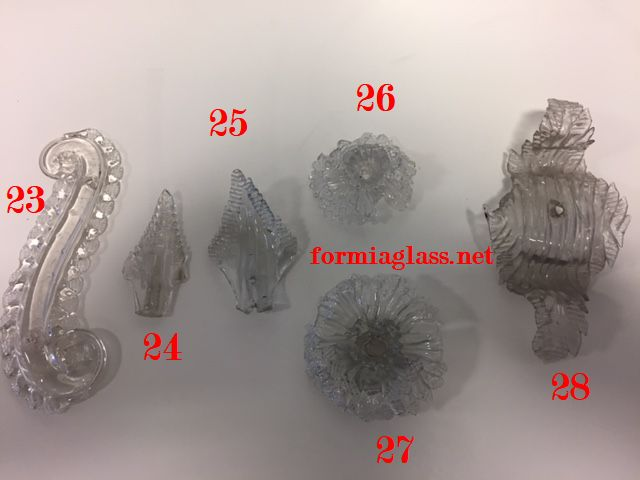 ricambio-specchio-veneziano-in-vetro-di-murano-trasparente-antico