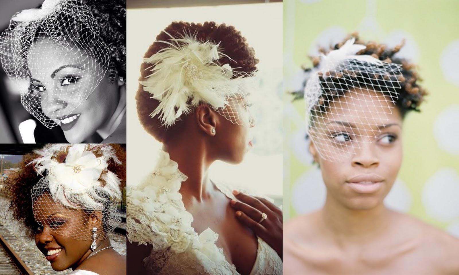 wedding | birdcage veil by bridal by leslie v | fabellis