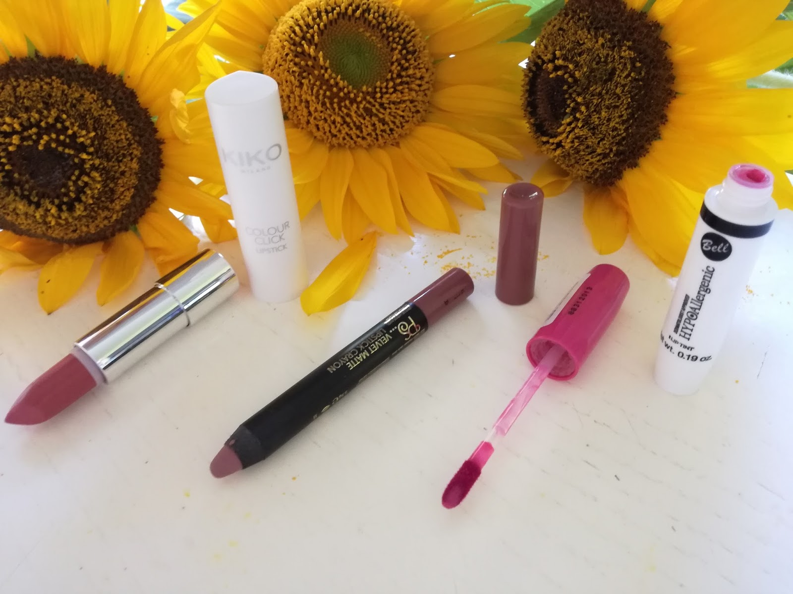 new-in-july-2016-lipsticks