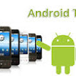Android online