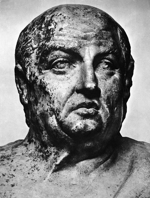 Download Seneca's morals letters