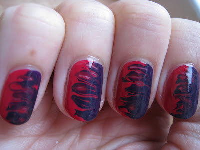 Needle-Marbling-Barry-M-Gelly-Blackberry-Pomegranate