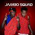 Jambo Squad – Wajomba | Download Audio