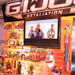 Toy Fair 2013 Hasbro Showroom Photos ~ G.I. Joe Action Figure and Toy Collecting News - A Real American Hero