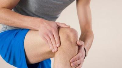 7 Jenis Senam Pulihkan Sakit Lutut