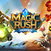 Magic Rush: Estratégia, formação,Quais herói usar