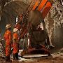 MP-BA quer suspensão de atividades de mineração e eólicas na região de Jacobina