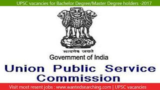 UPSC-job-vacancies-2017-image