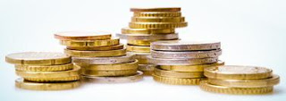Purchase Gold Coins From Post Offices