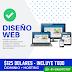 ▷ diseño web PUEBLA Mexico
