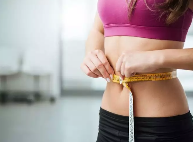 Weight loss tips you must know