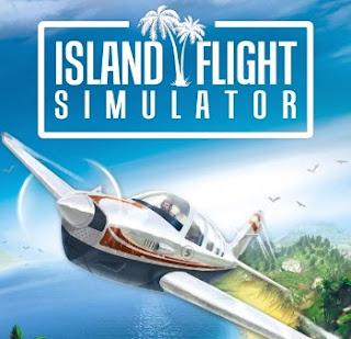 تنزيل لعبة محاكاة قيادة الطائرات للحاسوب