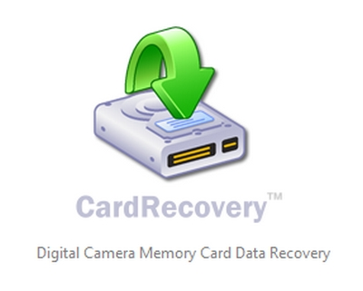 is cardrecovery free