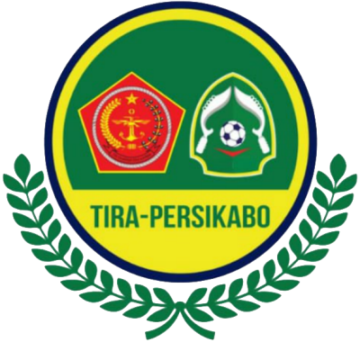 2020 2021 Recent Complete List of TIRA-Persikabo2018-2019 Fixtures and results