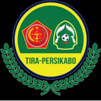 2020 2021 Liste complète calendrier y resultat TIRA-Persikabo Saison 2018-2019