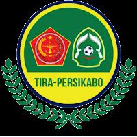 PS Tira Persikabo