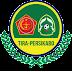 Daftar Skuad Pemain TIRA-Persikabo 2019